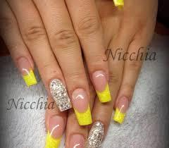 fingernails yellow from nail polish mailevel net