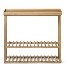Storage Console Table Console Table With Storage U2013 Euro Screens