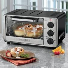 Toaster Ideas Kitchen U0026 Dining Beautiful Waring Toaster Oven For Home