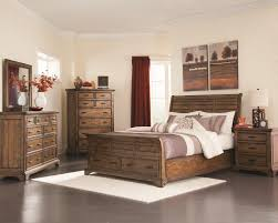rustic king size bed bina bonnie king bed rustic reclaimed wood