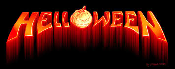 wallpapers de halloween for your desktop helloween wallpapers 39 top quality helloween