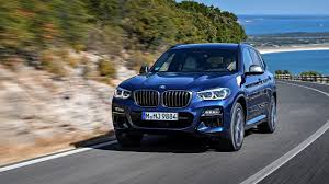bmw x3 0 60 2018 bmw x3 driving the x3 m40i that accelerates from 0 60