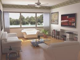 Simple Indian Living Room Ideas by Living Room Creative Indian Living Room Ideas Modern Rooms