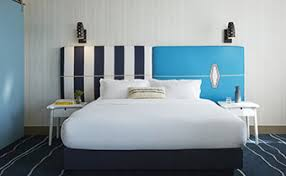 suites in huntington beach kimpton shorebreak a boutique hotel