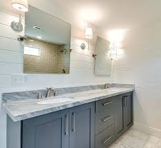 bathroom vanity paint ideas bathroom cabinet color ideas photogiraffe me