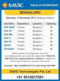 Resume For Sap Abap Fresher 7d2e1e9d 2dae 48d1 8c33 388db7475d88 Large Jpeg