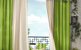Gold And Teal Curtains Curtains Refreshing Next Cream And Teal Curtains Phenomenal