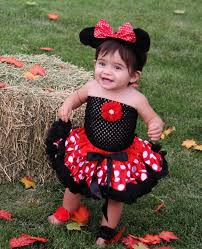 Halloween Costume Minnie Mouse 31 Halloween Costumes Images Halloween Ideas