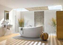 Small Bathroom Design Ideas Uk 151 Best Contemporary Forms Images On Pinterest Basins Bathroom