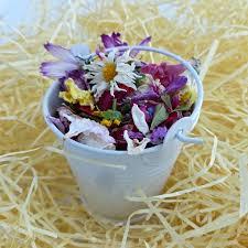 Real Flower Petal Confetti - dried flowers confetti petal confetti wedding confetti dried