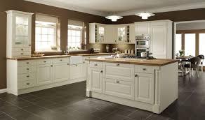 superior small kitchen floor tile ideas tags small kitchen floor