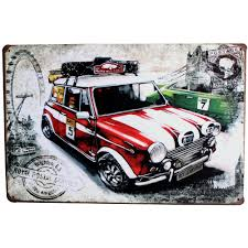 Home Decor Signs And Plaques by Popular Vintage Plaques Buy Cheap Vintage Plaques Lots From China