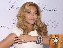 lorraine schwartz engagement ring top 10 most expensive engagement rings beyonce is not at the top