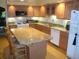 smartness kitchen remodeling pittsburgh simple ideas pittsburgh