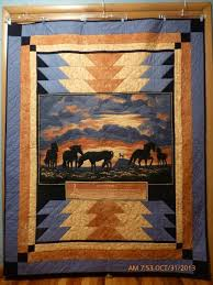 317 best quilts panel images on panel quilts quilt
