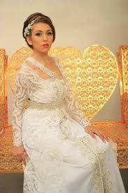 takchita mariage nouveau magasin de vente caftan et takchita de mariage caftan
