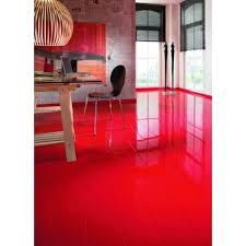 elesgo high gloss laminate flooring reviews flooring designs