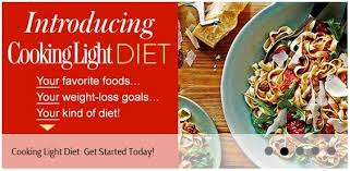 cooking light diet recipes cooking light thefitfork com page 3