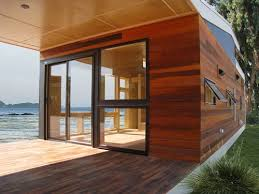 640 sq ft california solo 1 modern prefab tiny house