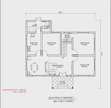 how to draw floor plans free house plan creative small easy to build house plans style home