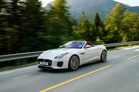 jaguar k type car reviews independent road tests by car magazine