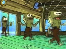 Rev Up Those Fryers Meme - rev up those rev up those rev up those rev up those rev up those