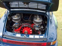 porsche 911 engine parts me your custom intake manifold pelican parts