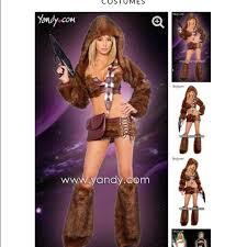 Amazing Halloween Costumes Sale Luxury Sci Fi Halloween Costume Halloween Costumes