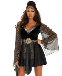 new leg avenue 86682x plus size glamazon warrior halloween costume