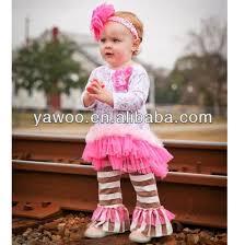 unique baby clothes nb sports shoes off47 buy u003e99 free