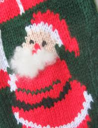 custom work knits for life