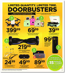kitchen collection printable coupons kohls black friday ad scan 2017 p5 jpg