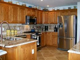 backsplash ideas for kitchens with granite countertops attractive kitchen granite ideas home design plans with