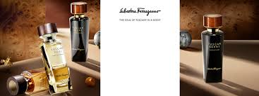 Olivier Desforges Ancienne Collection Salvatore Ferragamo Galeries Lafayette