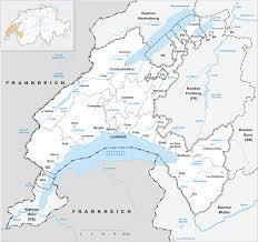 Ud Campus Map Vaud Wikipedia