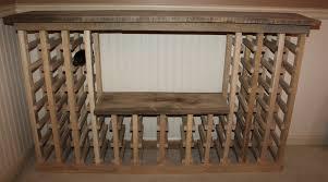 wine tables and racks decorating wine tables liquor cabinet ikea wooden wine racks