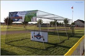 san antonio tx 919 742 2030 backyard batting cage marketing deal