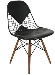 dkw chair pad new kitchen ideas pinterest charles