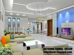 Modern Ceiling Designs For Living Room False Ceiling Design For Living Room All 3d Model Free 3d Model