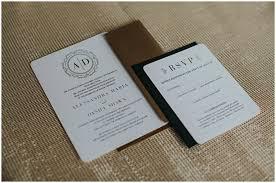 wedding invitations edmonton fairmont hotel macdonald edmonton wedding empire ballroom