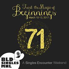 singles encounter by bld singles mnl home facebook