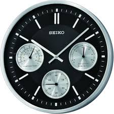 seiko clocks wall qxa524a shop