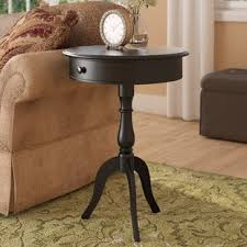 30 inch tall table 30 inch tall accent table wayfair