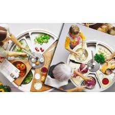 cuisine luisina evier luisina aquastation toutes options inox satine evaquastation