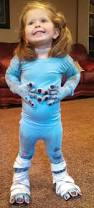49 best costumes images on pinterest costume ideas costumes and