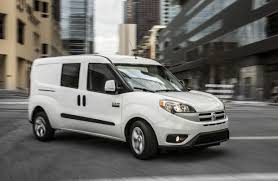 nissan cargo van 2016 need a cargo van for work here u0027s one that u0027s actually fun to drive