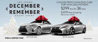 lexus dealers in nh lexus dealer bedford nh ira lexus of manchester