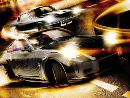 fast and furious cars wallpapers the fast and the furious wallpapers wallpaper cave