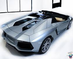 convertible lamborghini lamborghini aventador convertible wallpapers u2022 23 hd wallpapers