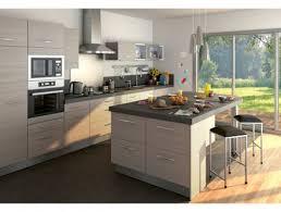 cuisines lapeyre soldes cuisines lapeyre soldes cuisine fjord noir avec ses portes en